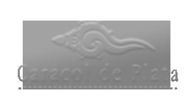 IMP_premios_caracol-plata
