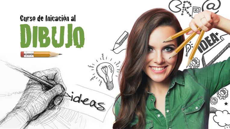 IMP_Cursos-illustrator
