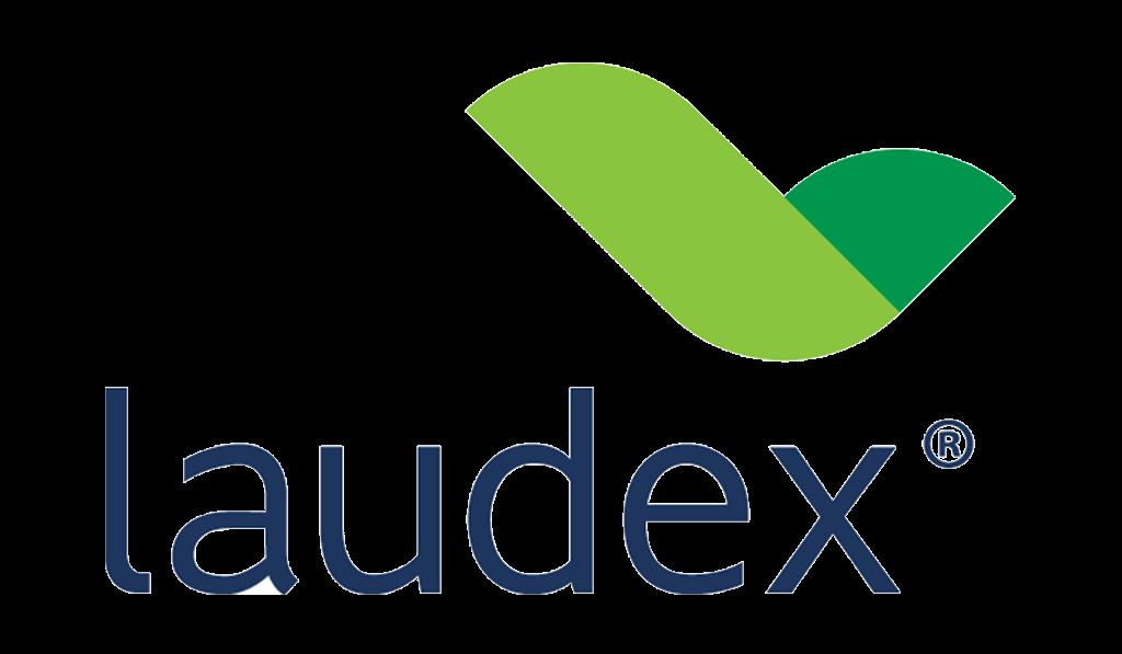 Laudex-trans