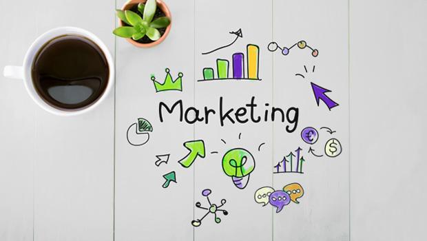 estudiar mercadotecnia