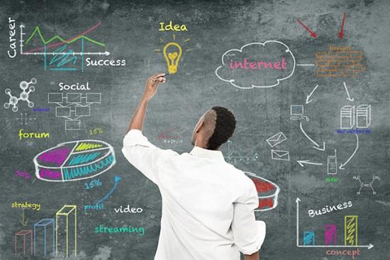 por qué estudiar marketing