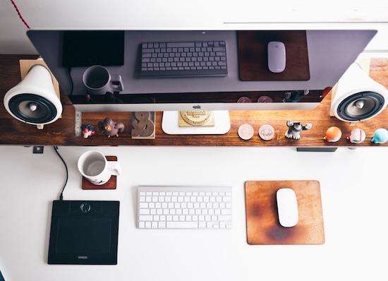 estudiar diseño gráfico