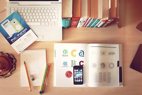 4 Cosas que Debes hacer antes de Empezar la Licenciatura en Diseño Publicitario