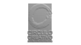 IMP_premios_circulo-creativo