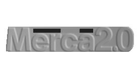 imp_premios_merca20