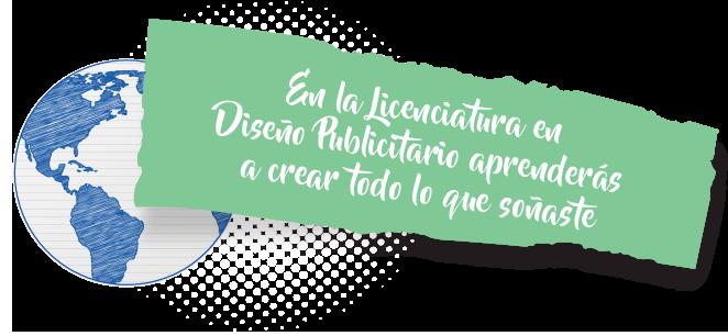 int_Procesos_Diseno